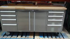rolling tool cabinet costco 13 with rolling tool cabinet costco