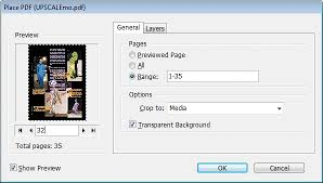 how to 10 techniques for copying pages between indesign documents