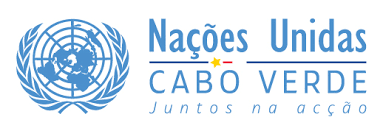 united nations in cape verde