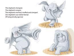 the elephant in the room tony wilson