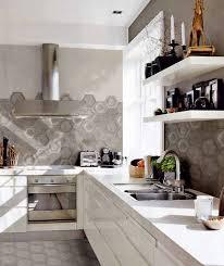 piastrelle cucine rimuovere piastrelle cucina 81 images la cucina in muratura