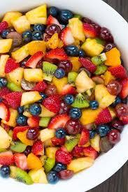best 25 thanksgiving fruit salad ideas on cranberry