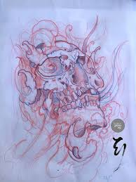 45 best japanese images on tools irezumi and