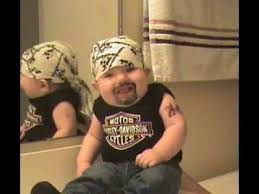 Fat Guy Halloween Costume Funny Baby Costumes