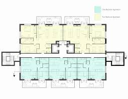 log cabin floor plans with prices log homes floor plans and prices beautiful uncategorized log homes