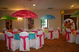showers event room home decor color trends photo on showers event