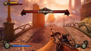 steam community guide bioshock infinite tweak guide