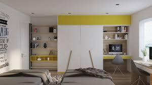 grey bedrooms grey bedrooms ideas to rock a great grey theme