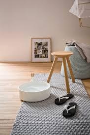 Wood Bathroom Accessories by Fonte And Esperanto Bathroom Décor Brings Home Spa Style Refinement