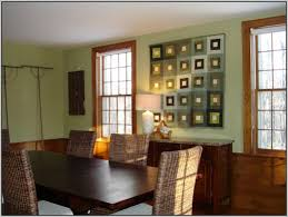 what color paint goes with sage green carpet carpet vidalondon decorating ideas shaib paint colors that go with sage green