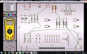 electronic traning simulator review youtube