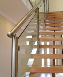 Handrails Suppliers Stainless Steel Handrail Systems Suppliers Melbourne Gowling Stairs
