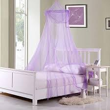 canopy for twin bed princess bed canopy canopy for bedroom s pink