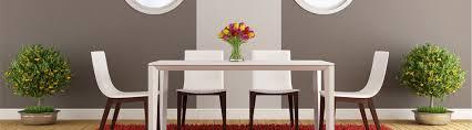 Used Sofa For Sale In Navi Mumbai Jj Wood Furniture U0026 Interior Studio