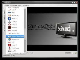 tv online romanesti depanati singuri calculatorul opensuse 11 3 instalare tv maxe