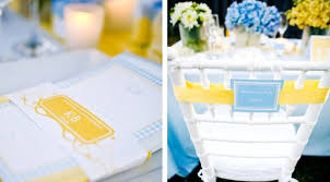 baby shower colors pale blue yellow baby shower guest feature celebrations at home
