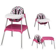 Baby Rocking Chair Walmart Furniture High Chairs At Walmart Baby Chair Walmart Walmart
