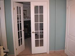 Interior Door With Transom French Interior Doors Yoxall Dove Pair French Doors Molded