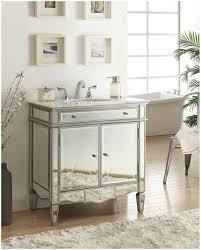 White Bathroom Vanity Units by Bathroom Mirrored Bathroom Vanity Units Scandinavian All White