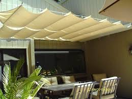 Outdoor Awning Fabric Cable Awnings And Slide On Wire Canopy Google Search Outdoor