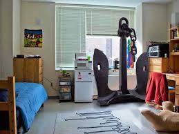 Guy Dorm Room Decorations - impressive 40 dorm room ideas for guys design ideas of best 25