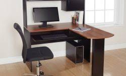 Computer Desk Harvey Norman Funky Computer Desk Harvey Norman Computer Desk And Desk Chairs