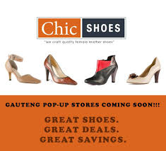 shop boots south africa chic shoes factory shop footwear store parow south africa