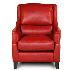Pepper Chair Living Room Chairs