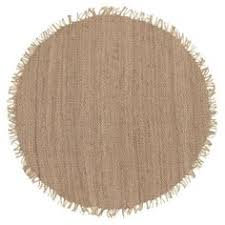 Pottery Barn Rugs Canada Jute Rug 6 At Pottery Barn Rugs Dining Room