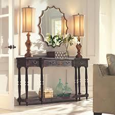 home decorators furniture furniture home decorators collection mitchell black rubbed storage