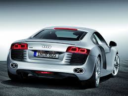 audi r8 headlights audi r8 2007 2017 prices in pakistan pictures and reviews