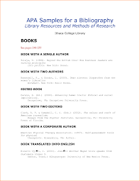 Resume Reference Page Sample by Pt Resume Free Resume Example And Writing Download