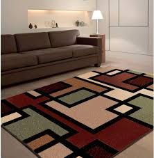 Rubber Area Rugs Home Decor Essential 5x7 Area Rugs Pics 5 7 Area Rugs Clearance