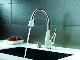 unique kitchen faucet kitchen faucets unique sink commercial and surripui net