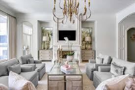 livingroom interior design 100 images living room designs