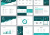 cognos report design document template cognos report design document template 2 professional and high