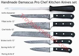 knives cooking knife 10 in authentique kitchen knives internetunblock us internetunblock us