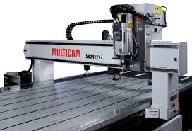 Woodworking Machinery Services Australia by Aus Multicam Cnc Routing Machines Woodworking Machinery Flat Bed