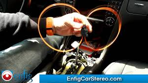 mercedes e class bluetooth installation bluetooth aux usb ipod iphone adapter e class 2003