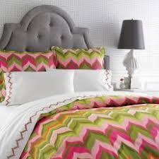 Pink And Gray Comforter Photos Hgtv