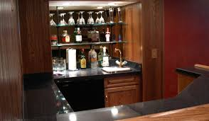 kitchen wall cabinets corner wall cabinet kitchen with what s the right type of for my