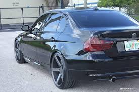 2008 bmw 335i sedan weisslan s 2011 bmw 335i sedan bimmerpost garage