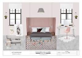 for all things interior design