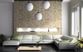 Sofa Design Awesome Interior Design Sofa Styles Interior Design - Interior design sofa