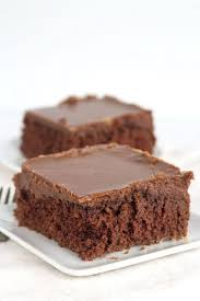 chocolate scratch cake recipe chocolate cake chocolate and cake