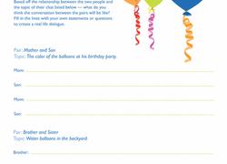 3rd grade punctuation worksheets u0026 free printables education com