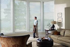 sheer window treatments sheer window shades in naples bonita springs