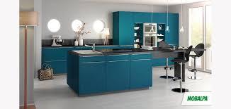 avis cuisines mobalpa avis sur cuisine mobalpa 16 ophrey facade cuisine bleu canard