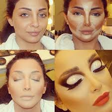 174 best images about contouring makeup pictorials and videos on sculpting makeup and contouring makeup