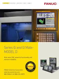 mba 004 en 07 1308 0id med pdf numerical control reliability